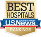 Mehul R Shah, M.D. - Best Hospitals, US News, Rankings