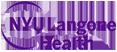 Mehul R Shah, M.D. - NYU Langone Health