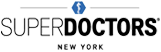 Mehul R Shah, M.D. - SuperDoctors, NewYork